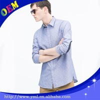 pictures of men casual dress shirts