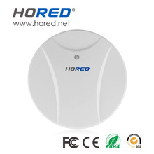 Hot selling <strong>WIFI</strong> 300mbps wireless access point wireless ceiling