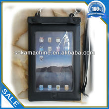 Wholesale for waterproof i pad case