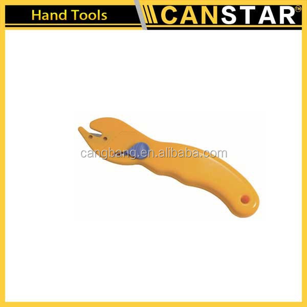 safety box opener,Utility Knife box Cutter,