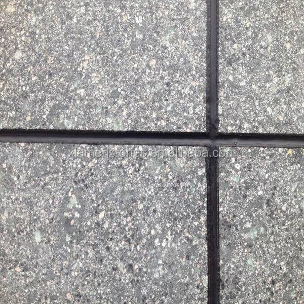Cheap Exterior Granite Wall Tiles