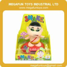 Cartoon Solar Toy, Cartoon Shape, Solar Toy MF002387