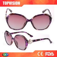 Top sale cheap price hot factory supply replacing inserts women sunglasses