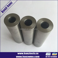 Made In China Tungsten Carbide Spares
