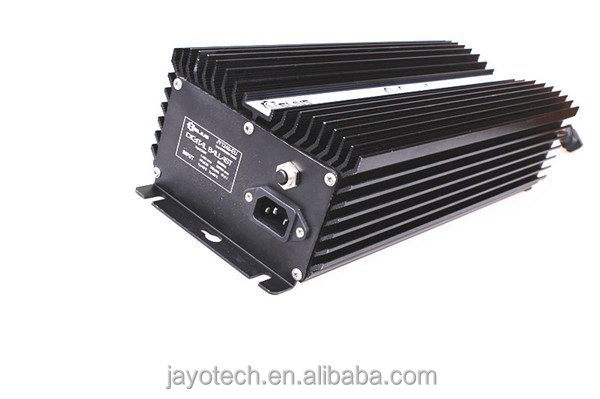 Dimming 400W HPS Electronic Ballast Grow Light