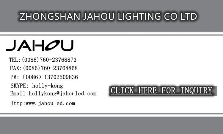 competeive price zhongshan solar street light 40w led street light