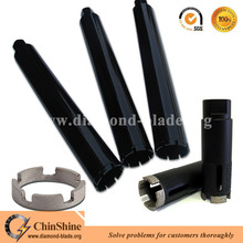 Quality Diamond Core Drill Bit for Concrete Granite Marble Stone with Good Price