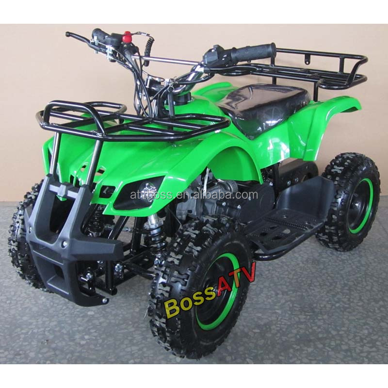 50cc mini quad atv for kids 50cc atv for sale cheap atv for kids