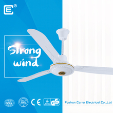 Low power consumption solar powered 12v decorative dc motor ceiling mounted pakistan electric fans