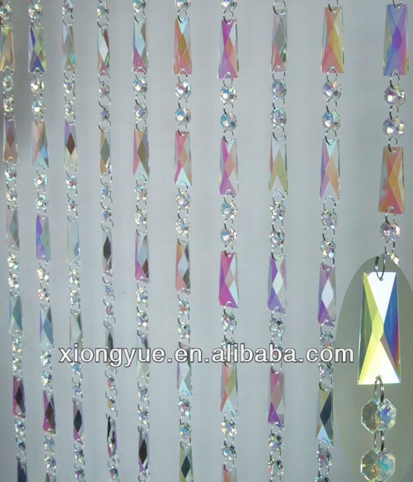 ... Beaded Curtain,Hanging Beaded Curtain For Door Product on Alibaba.com