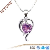 925 Sterling Silver Pendant Jewelry Charm