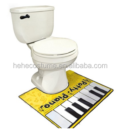 potty piano,