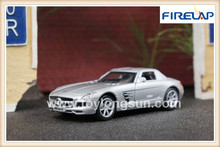 Customized Car Gifts 1/32 mini diecast model