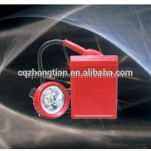 Advanced led explosion-proof miner lamp