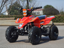 Chinese Sports ATV 49cc for Sale(MIN ATV A8-6)