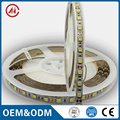 factory price led strip smd 5730 rgb ip65 5m/roll led Flxible Strip RGB LED strip lights