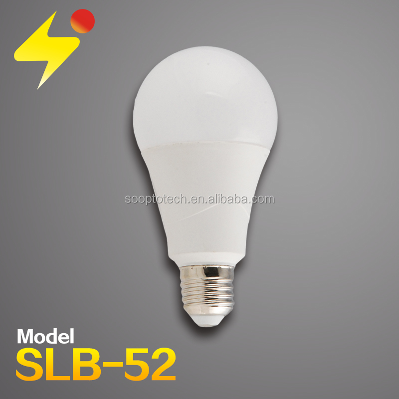 15w dimmable g9 led bulb rgb high quality e27 led bulb