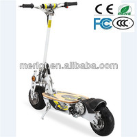 electric mobility scooter part