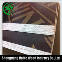 good quality and cheap plywood sheet