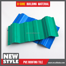 brightly colored 2mm 3mm corrugated plastic sheet