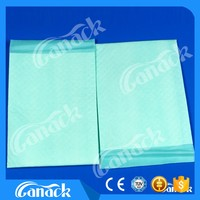 health care product training pad for pet /urine absorbent pad/dog pad