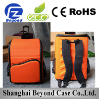 Alibaba Top Selling EVA made in china active school bags