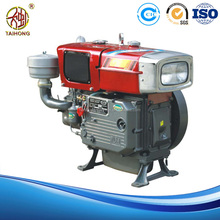 More effective high precision chinese marine diesel engine import from china