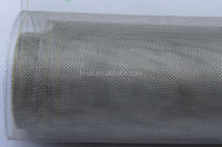 fiberglass insect fly mosquito window net screen