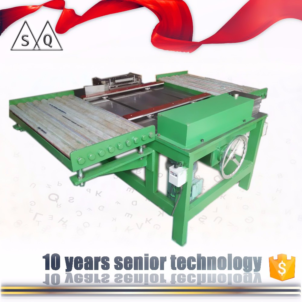 marking machine for stainless steel flange and round metal
