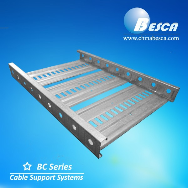 Ultra Light Cable Trays (VCI -Vapor Corrosion Inhibited)