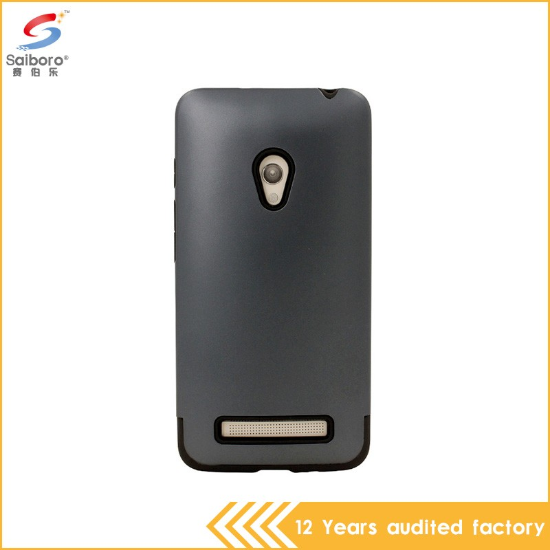 Guangzhou wholesale shockproof for asus zenfone 5 case