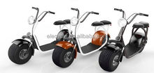 60V 800W best sale Electric scooter electric motorcycle