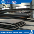 High Quality A 588 Gr. A Corten Steel Plate