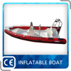 /product-detail/trade-assurance-china-680-rib-hypalon-inflatable-boat-60448479162.html