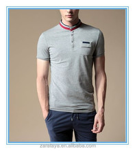 www .xxx com wears t-shirt printing for children polo shirt for men cheap china wholesale clothing