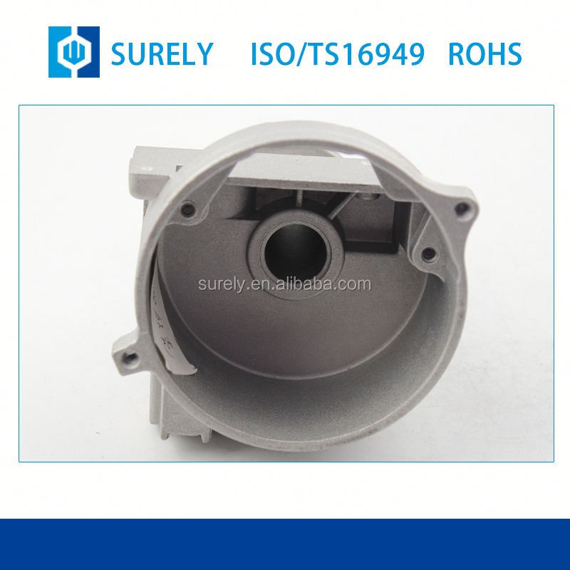 Superior Modern Design all kinds of Mechanical Parts Hot Sale different types of ferrous metals