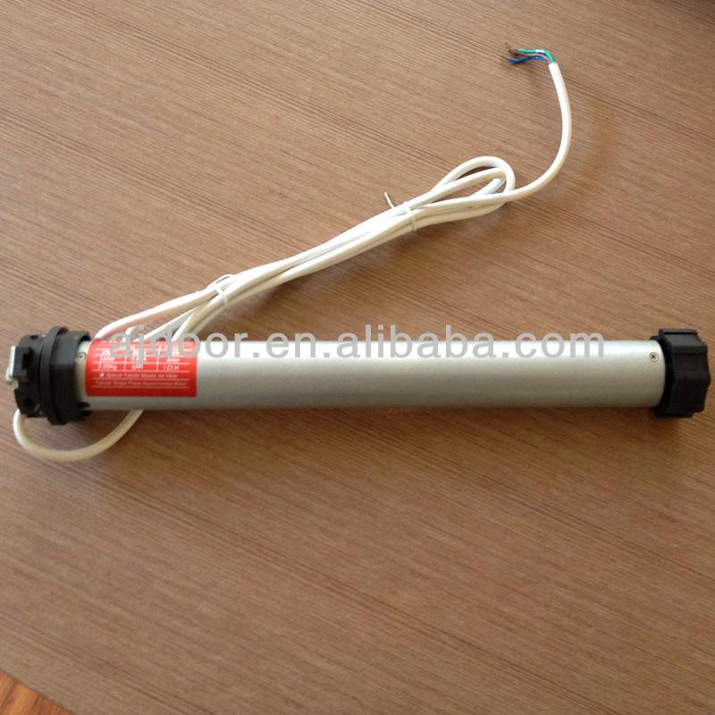 Dooya motor tubular para persianas operadores para puertas - Motor tubular para persianas ...