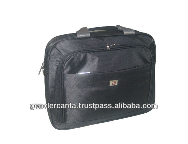 Good quality and sturdy file laptop case