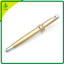 HCH-R445 top quality hot design metal jinhao fountain ink pen for gift or office supplies