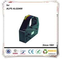 Compatible Ribbon Cartridge For ALPS ALQ2400