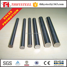 Stainless steel 304 stainless steel round hollow bar price per ton