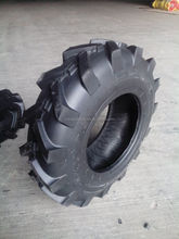 4.00-8 tractor wheel tire weight herringbone tyres