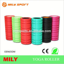 High quality colorful ab roller abdominal exerciser cheaper