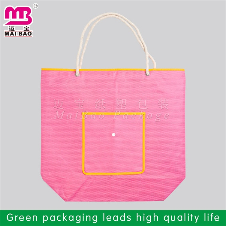 AZO free custom silple printing best and cheap eco friendly non woven fabric bag