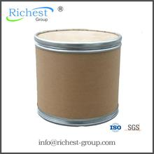 Lossing weight 99 % purity DMBA = 2,2-Dimethylolbutanoic acid Cas 10097-02-6