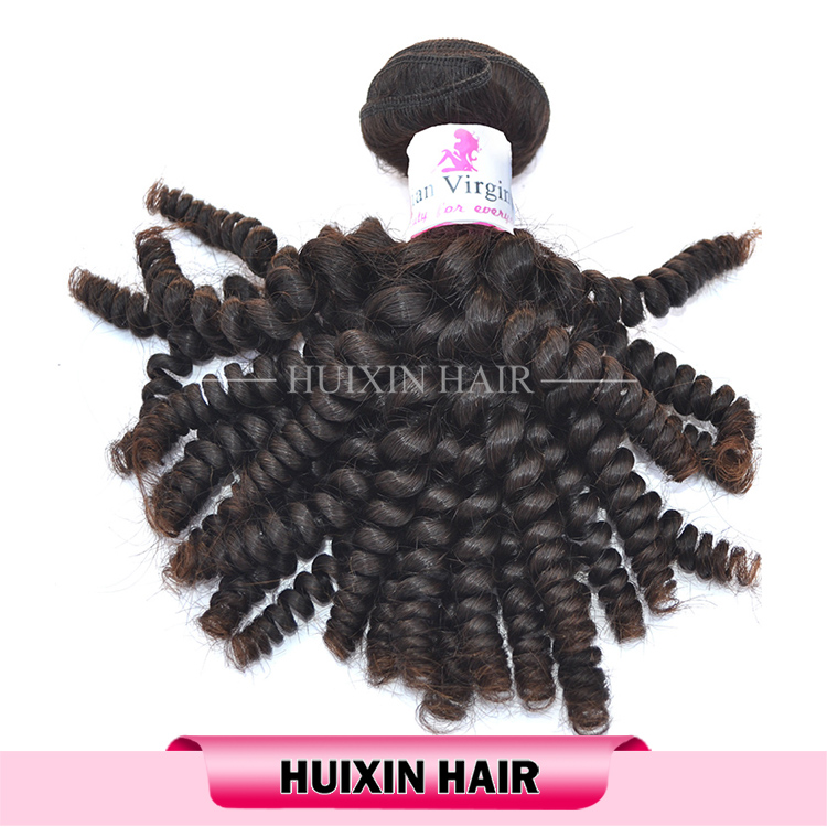 Cheap hair extensions weave 100% unprocessed brazilian names of human hair
