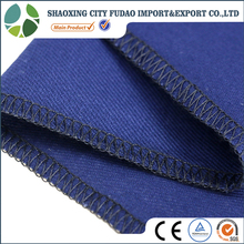 Wholesale cotton twill 100 cotton woven fabric for jacket