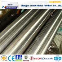 High polished reduction sale and good quality astm a276 316 stainless steel bar
