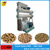 China animal feed pellet machine of maize,grain,sunflower seeds with CE