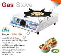 Tempered Glass top 2 burner gas stove/gas cooker/ cooktop